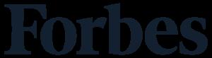 Scott Gerber on Forbes