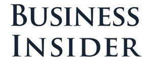 Scott Gerber on Business Insider