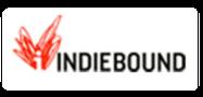 IndieBound Button
